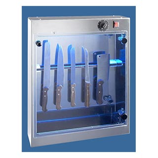 Knife Sterilizer