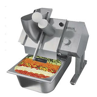 Multi-purpose vegetable cutter