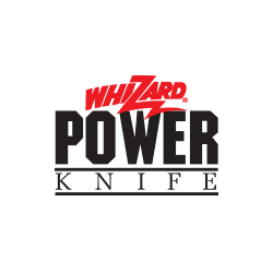 Whizard Power Knife