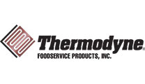 Thermodyne Inc