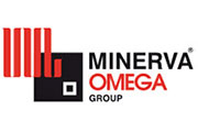 Minerva Omega Group